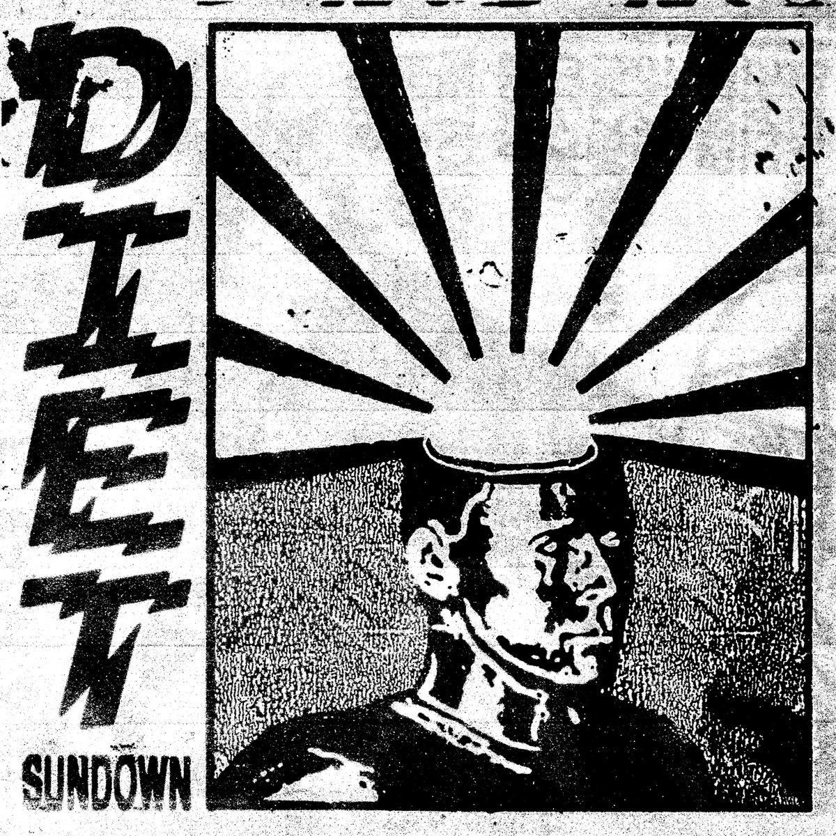 Diet Sundown