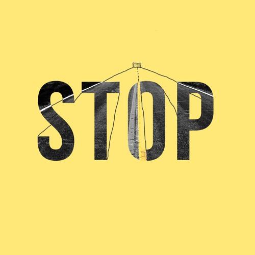 Househats Stop