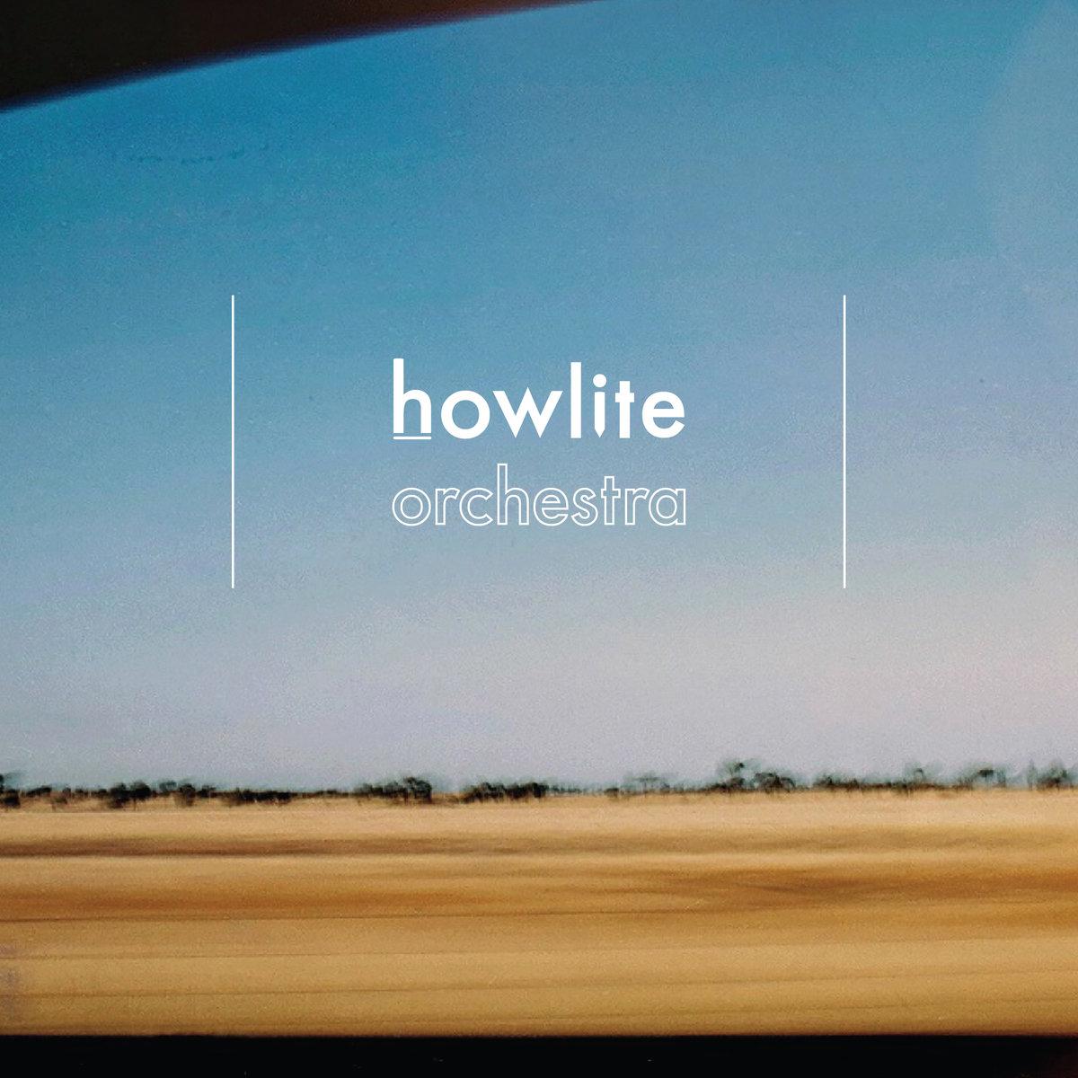 Howlite Orchestra